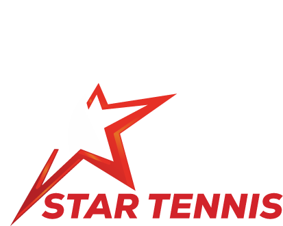 Star Tennis Coaching Auckland NZ