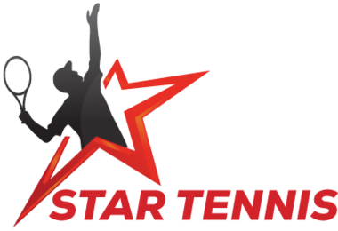 Star Tennis Ltd
