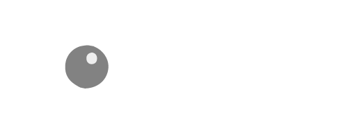 Browns Bay Racquets Club
